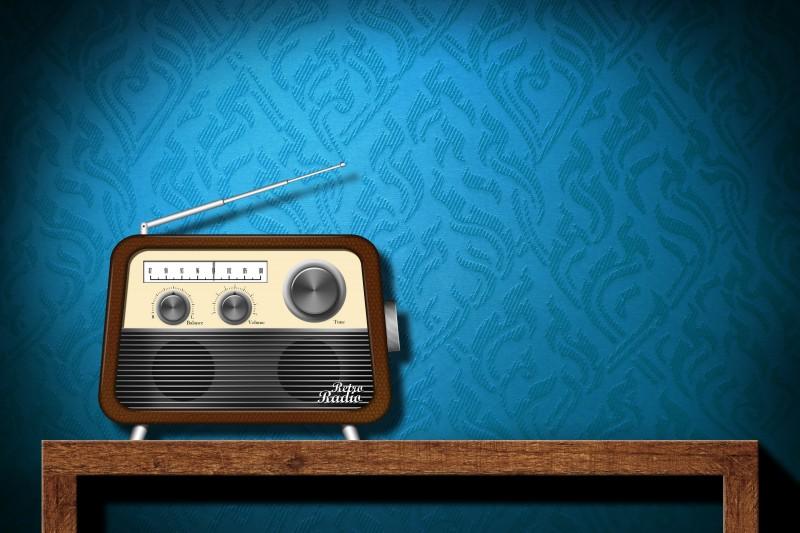 Aplikasi FM Radio Terbaik untuk Windows 10 Mobile