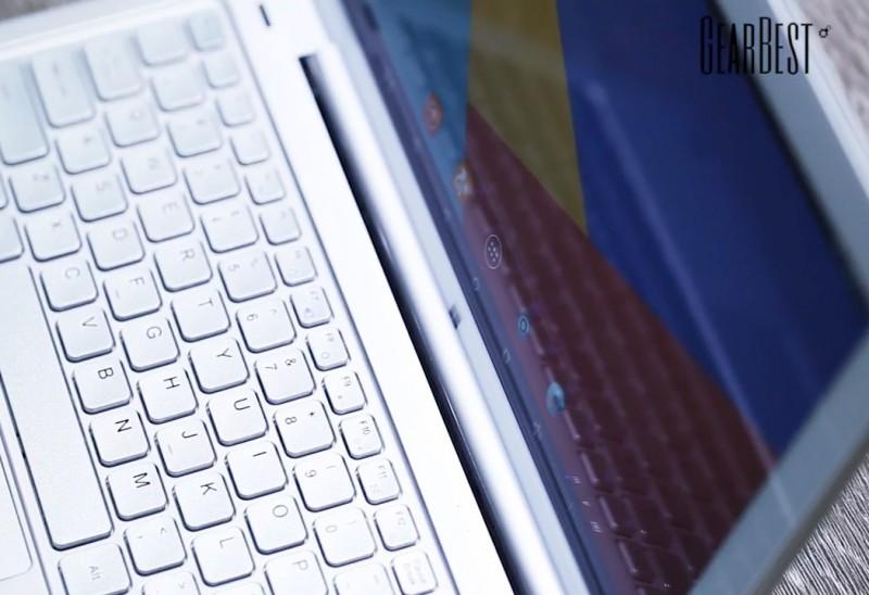 Sedang Ada Diskon untuk Tablet Windows 10 Buatan Teclast