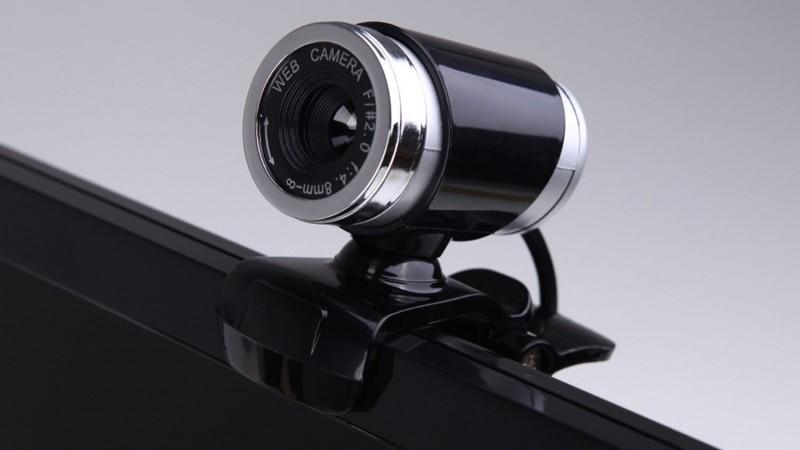 Windows 10 Anniversary Update Bikin Jutaan USB Webcam Bermasalah (+Solusinya)