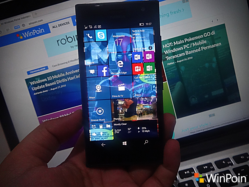 windows10mobileanniveraryUpdate_22