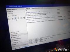 Mudahnya Download / Install Update Windows 10 dengan Windows Update MiniTool