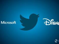 1474980341_twitter-microsoft-disney_story