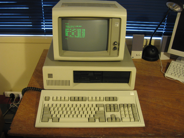 2011-04-24-ibm-xt-with-mono-monitor