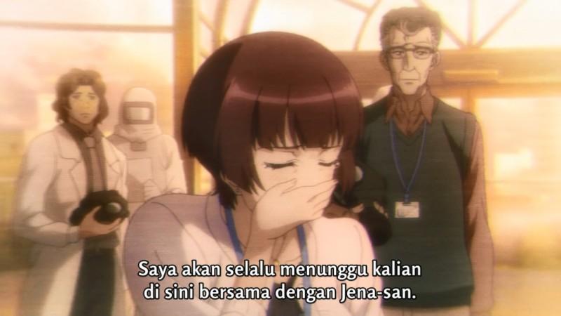 Versi anime
