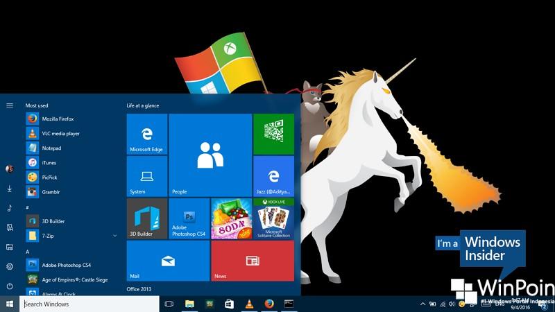9 Tool Troubleshooting Gratis untuk Windows 10 (1)