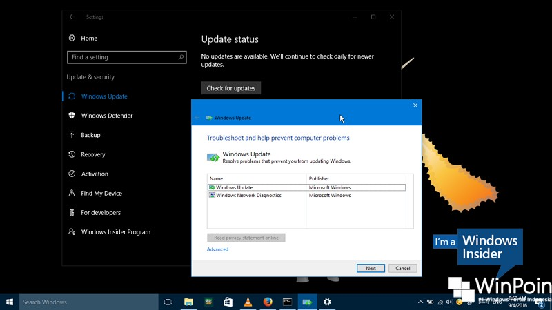 9 Tool Troubleshooting Gratis untuk Windows 10 (3)