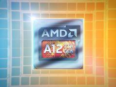 Dengan menggandeng brand ternama seperti HP and Lenovo, hari ini prosesor AMD A-Series generasi ke-7 sudah mulai dipasarkan untuk Desktop PC,