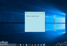 berkreasi-dengan-sticky-notes-di-windows-10-anniversary-update-1