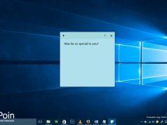 berkreasi-dengan-sticky-notes-di-windows-10-anniversary-update-1