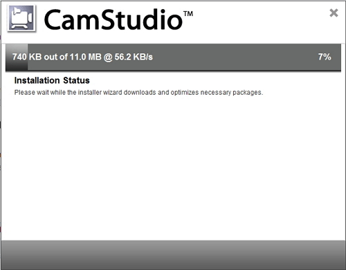 camstudio_1