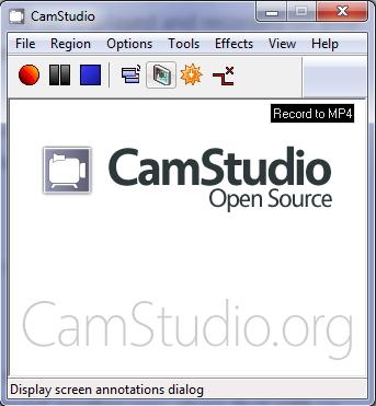 camstudio_2