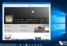 Cara Melihat Aplikasi yang Baru di Update pada Windows 10 (1)