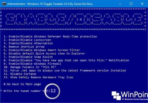 cara-mematikan-cortana-di-windows-10-secara-tuntas-4