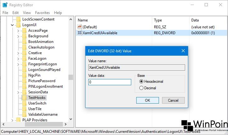 cara-mengembalikan-tampilan-uac-lama-di-windows-10-anniversary-update-2
