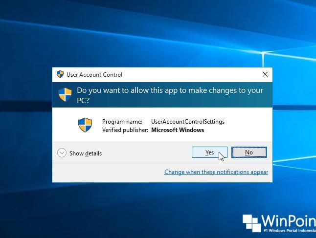 cara-mengembalikan-tampilan-uac-lama-di-windows-10-anniversary-update-3