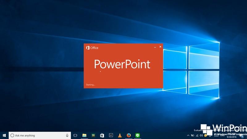 cara-mudah-menjadikan-file-powerpoint-sebagai-video-1