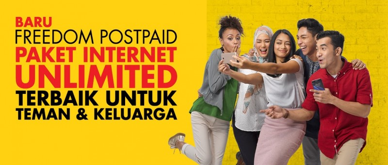 Freedom Postpaid-1