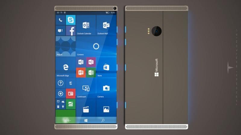 konsep-surface-phone-1