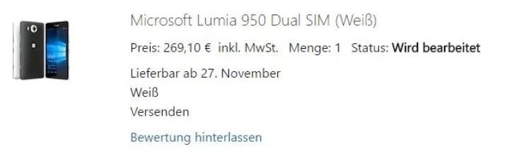 lumia-950-dual-sim-cuci-gudang-austria