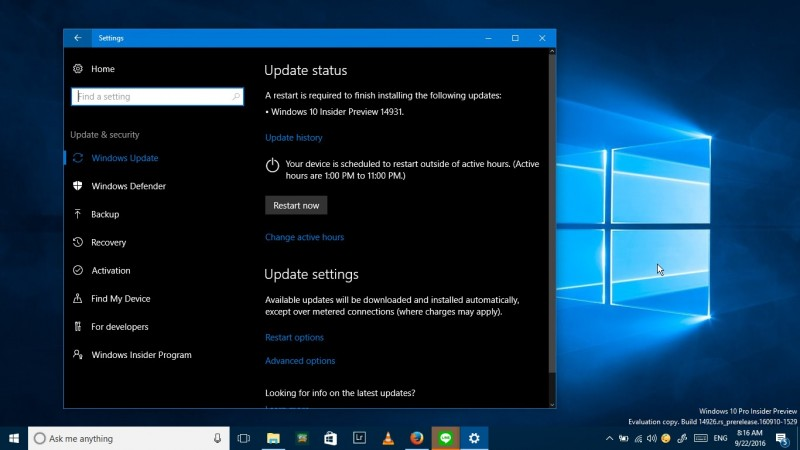 microsoft-merilis-windows-10-build-14931-ke-fast-ring