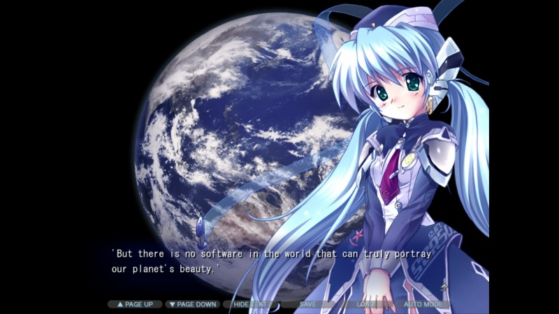 planet_01