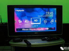 review-internet-myrepublic-harga-kecepatan-dan-stabilitas-1