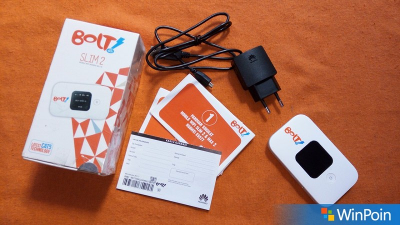 review-mifi-bolt-slim-2-huawei-e5577-1
