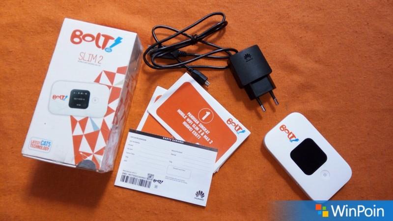 review-mifi-bolt-slim-2-huawei-e5577-1