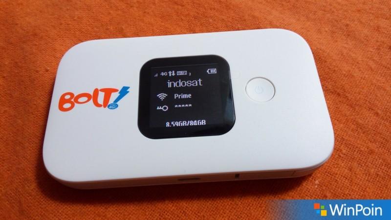 review-mifi-bolt-slim-2-huawei-e5577-2