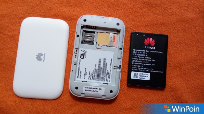 review-mifi-bolt-slim-2-huawei-e5577-6