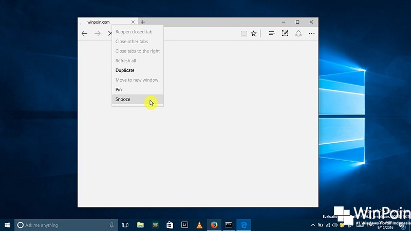 review-windows-10-insider-preview-build-14926-2
