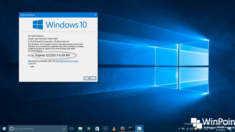 review-windows-10-insider-preview-build-14926-6