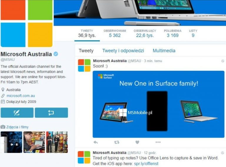 surface-phone-ms-australia