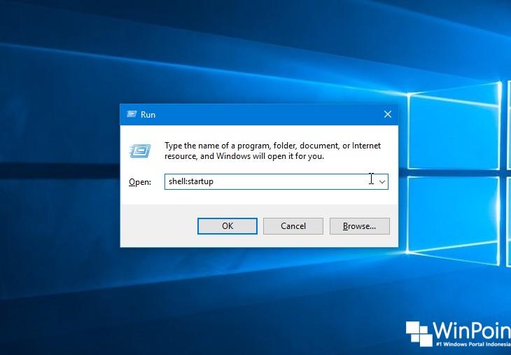 Trik Menghapus File Temporary secara Otomatis di Windows 10 (3)