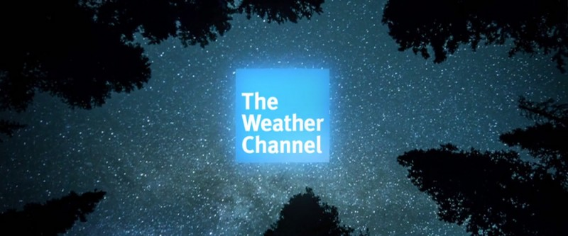 Weather TWC