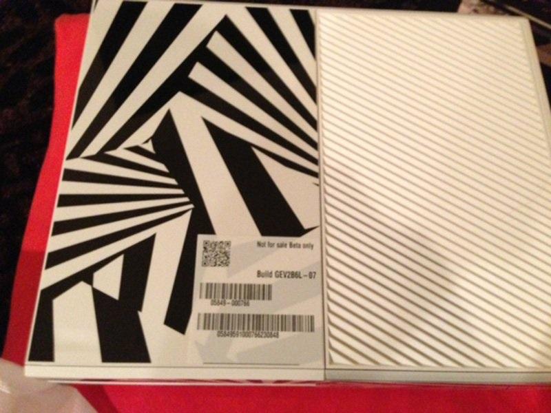 xbox-one-prototype