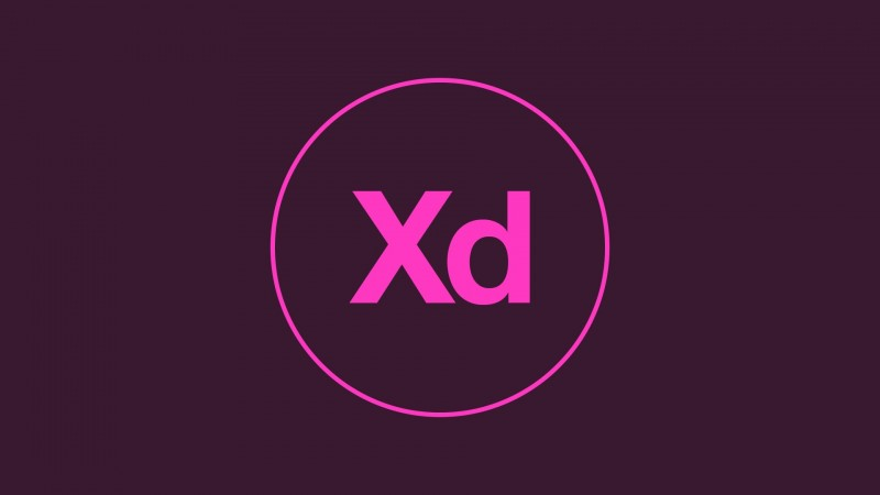 Adobe XD (Experience Design) Dirilis ke Windows 10 Akhir 2016