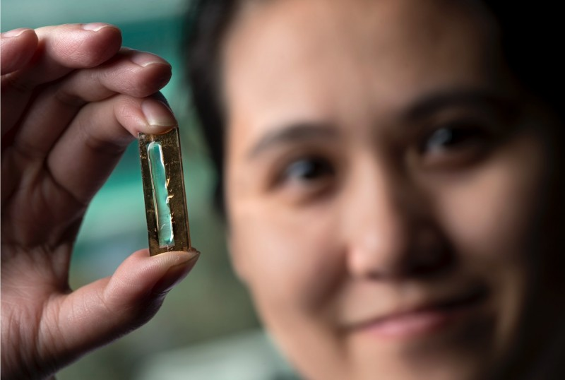 Peneliti Berhasil Menemukan Baterai yang Mampu Bertahan Hingga 400 Tahun!