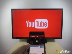 Video: Review Google Chromecast + Tips Buat Pengguna Windows PC & Mobile