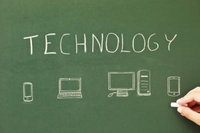 classroomtechnology-400x266