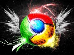 Update Browser Chrome Kamu Sekarang, Versi Terbaru Lebih Hemat Baterai