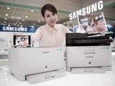 Bisnis Printer Samsung Dibeli HP Senilai 13.85 Triliun