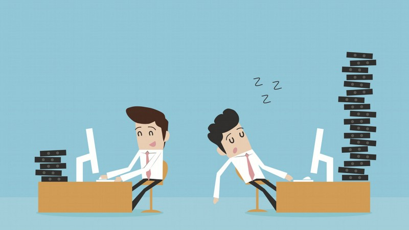 Download Ebook untuk IT Profesional Senilai 417 ribu, Gratis! (Terbatas)