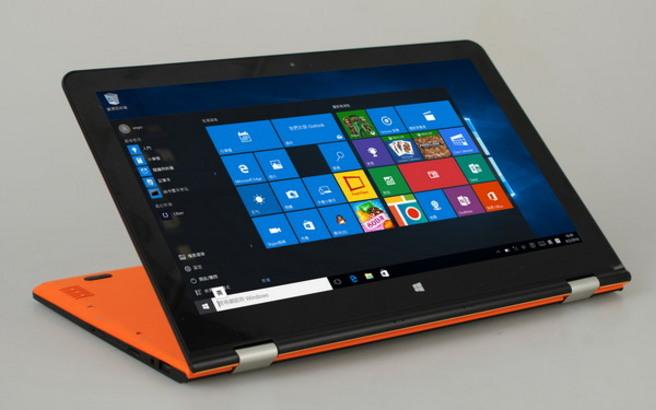 Psst..Ini Kupon Diskon untuk Tablet PC Windows 10
