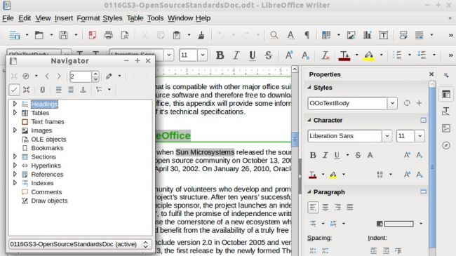 libreofficewriter-650-80