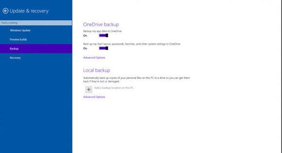 Alasan Mengapa Pengguna Windows 10 Harus Menggunakan OneDrive
