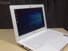 PoinVideo: Review ASUS X200MA (Harga, Spesifikasi, dan Performa)