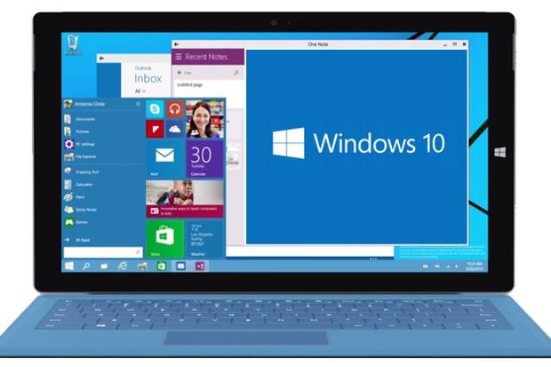 4 Alasan Mengapa Microsoft Sebaiknya Menggratiskan Windows 10 Selamanya
