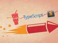 Microsoft Merilis TypeScript 2.0 Final