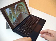 """""""Microsoft Surface Clone"""" Vido W10 Elite Turun Harga, Kini 4.7 Jutaan Saja"""